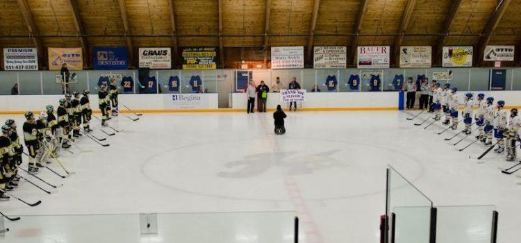 Sliv-McGree-Last-Varsity-Game-as-Manager-of-Hastings-Civic-Arena.jpg