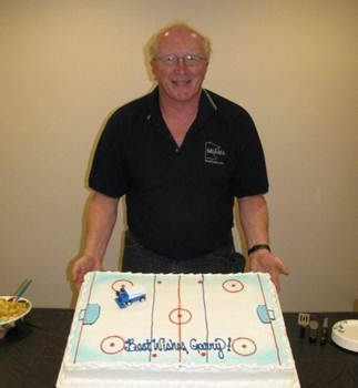 Garry-Hadden-Retirement.jpg