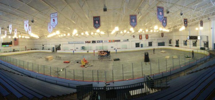 SLP 3 Renovation - West Rink before picture.jpg