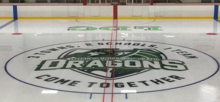 Litchfield Civic Arena Center Ice Logo.jpg