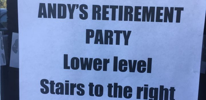 Andys party sign.jpg