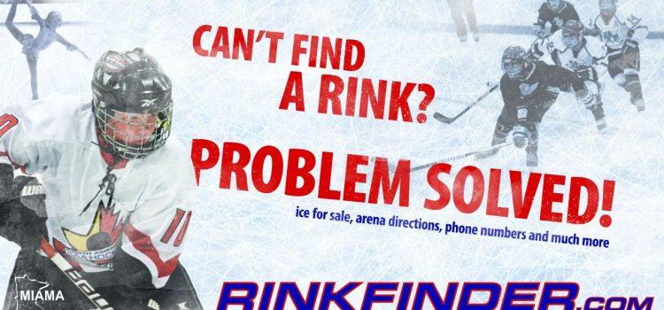 rinkfinder.com poster.jpg