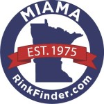 Minnesota Ice Arena Managers Association