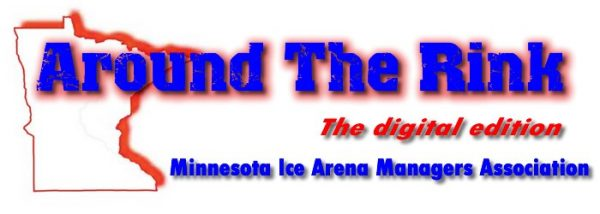Around_The_Rink-1-600x214