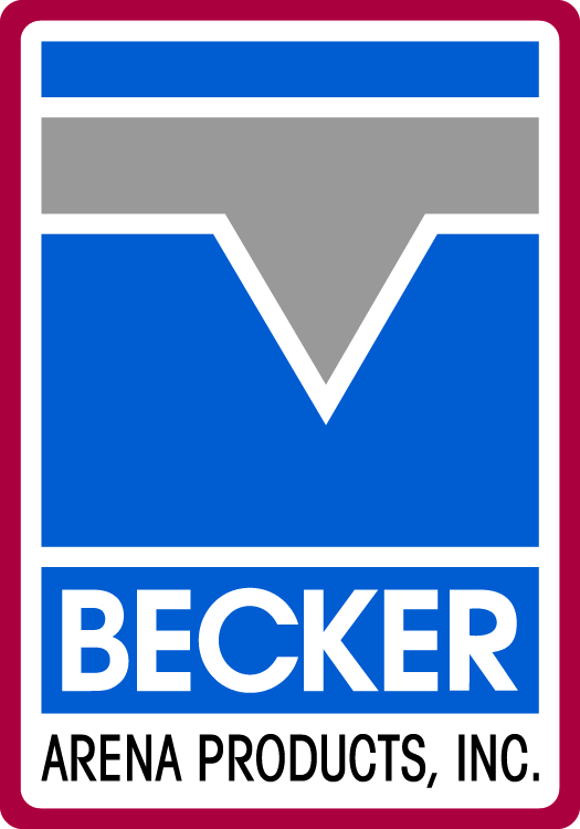 Becker_Logo Fall 2018