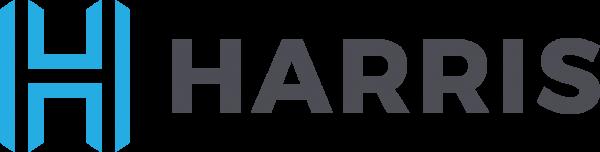 Harris-2019-600x152