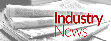 Industry-News-1