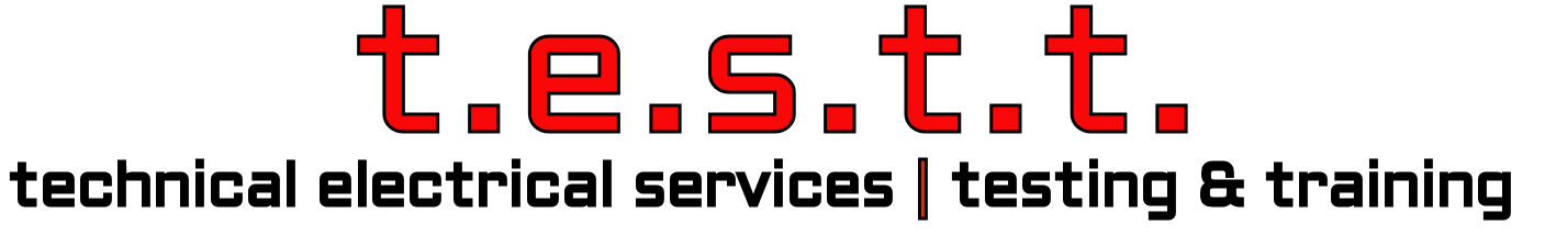 Master Electric testt Logo 2018
