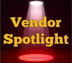 Vendor-Spotlight