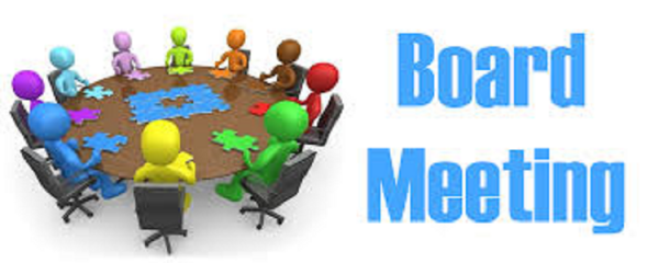 board-meeting-1-600x240