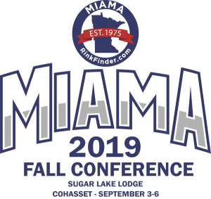 2019 Fall Conference