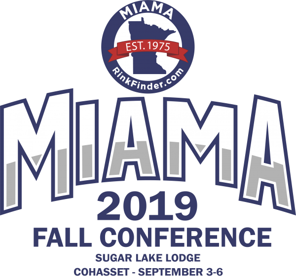 miama-fall-conference-2019-logo-600x565