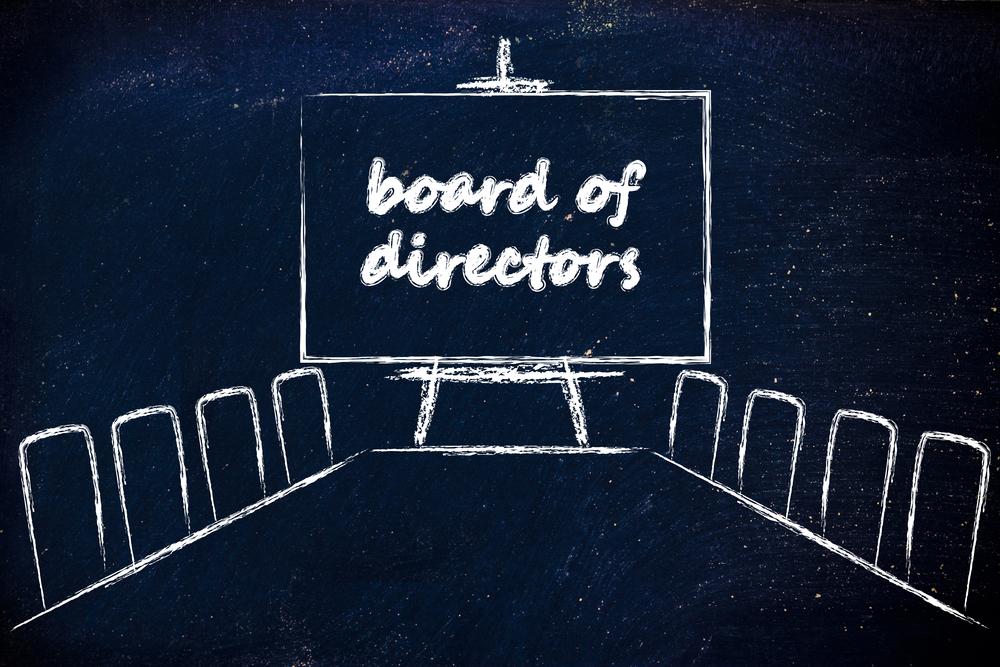 Board-of-Directors-Voting-Name-Change-Forward-Stock-Split
