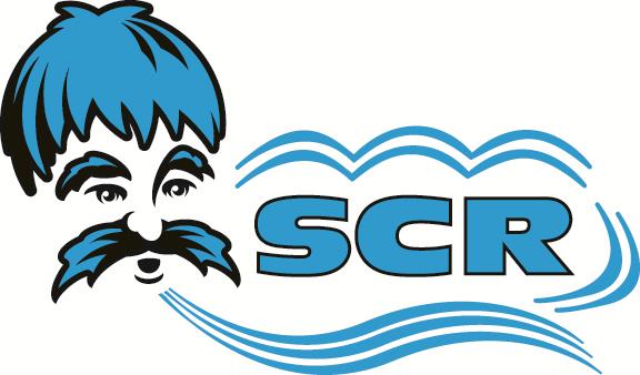 SCR Logo 2009