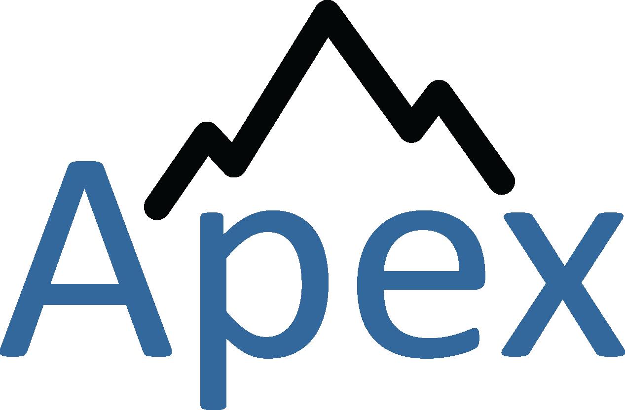 Apex - 10-2014