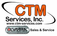 CTM-Logo-revised-for-website
