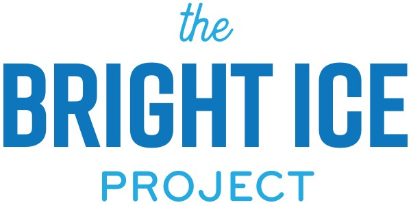 Bright Ice Project