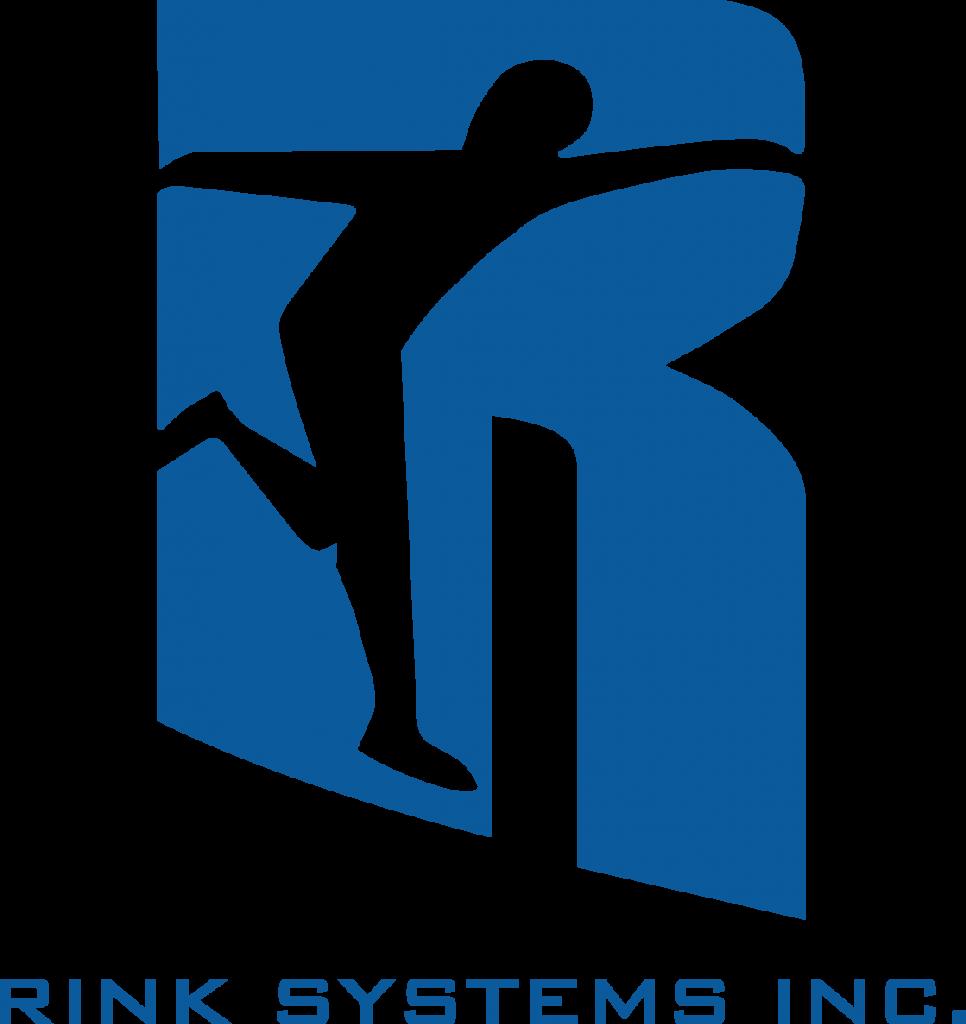logo-RSI-09-20-png