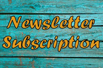 newsletter-subscription-image