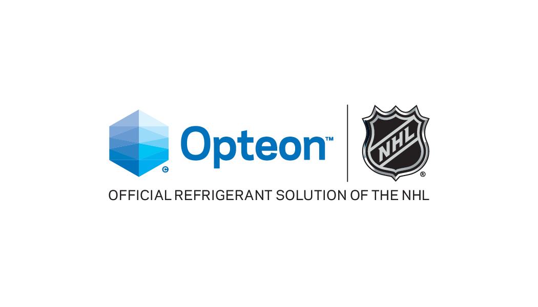 Opteon_NHL Logo
